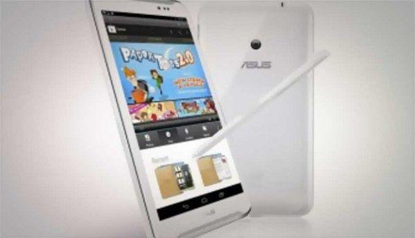 Computex 2013: Asus launches Transformer Book Trio, Pad Infinity, Fonepad Note & more