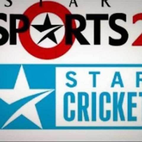 Tata Sky adds Star Sports 2; could signal a shift to MPEG4 compression tech
