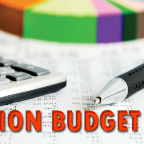 Union Budget 2016: Decisions and reactions