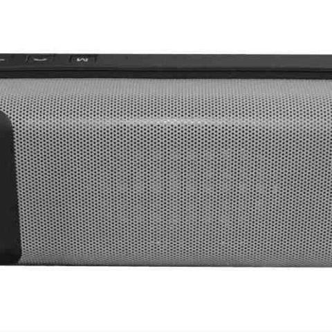UltraProlink Hi-Q1 Selfie Bluetooth speaker launched at Rs. 3,499