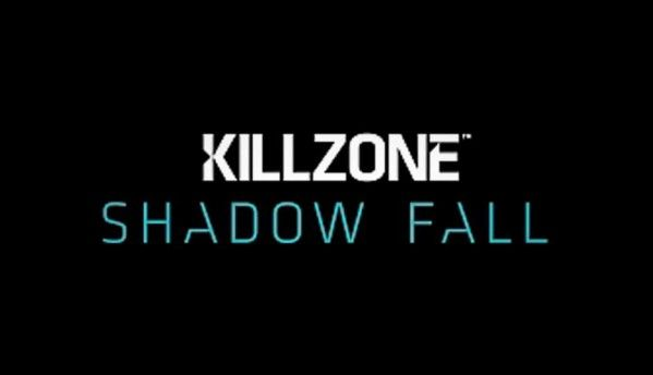 Killzone: Shadow Fall confirms play-while-downloading feature of PS4