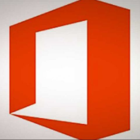 Office 365 Home Premium goes past 1 million subscribers: Microsoft