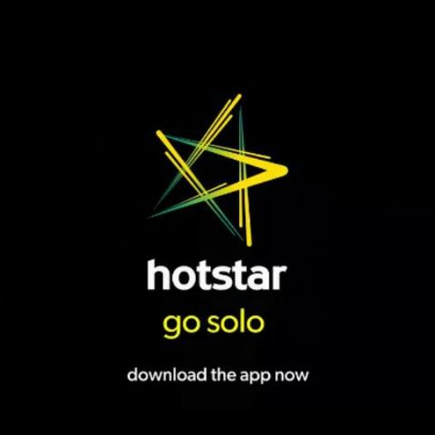 Hotstar partners with HOOQ to provide its Premium users access to