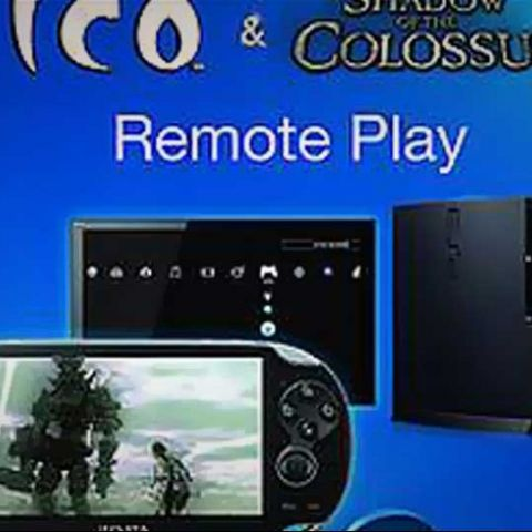 Sony to make Remote Play mandatory for PS4 games