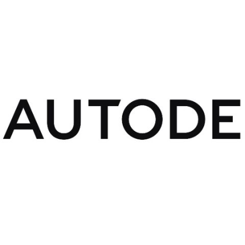 Autodesk announces new benefits for subscription based products