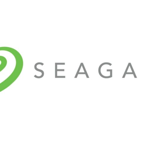 Seagate unveils world's fastest NVMe SSD with 10GBps transfer rate