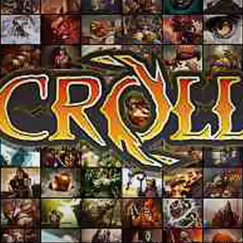 Mojang unveils Scrolls launch trailer, beta version releasing next week