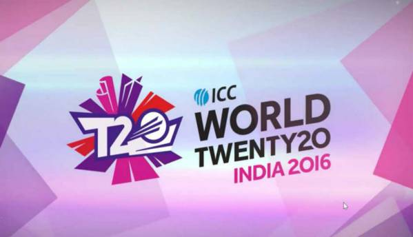 Google's Android & iOS app to bring all updates from ICC World T20 2016
