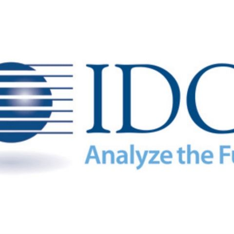 Indian tablet market declines by 18.7% in Q4 2015: IDC