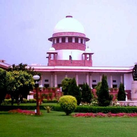 SC sends notice to Google, Facebook and others over sharing of cyber crime videos