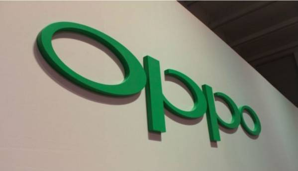 Oppo may soon launch F11, F11 Pro and R17 Neo phones in India: Report
