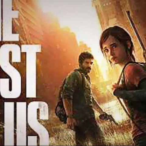 The Last of Us: Preview (beta demo)