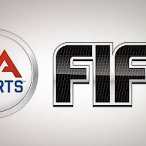 Electronic Arts and FIFA's licensing deal extended up to 2022