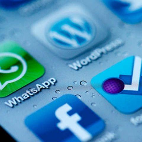 WhatsApp testing Instagram Stories-like 'Status' tab feature
