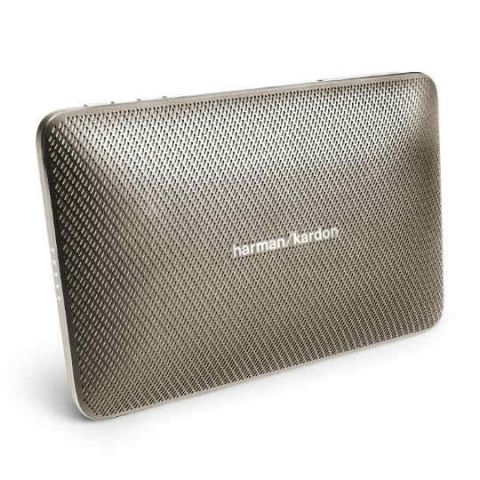 Harman Kardon ONE, Esquire 2 premium wireless speakers launched in India
