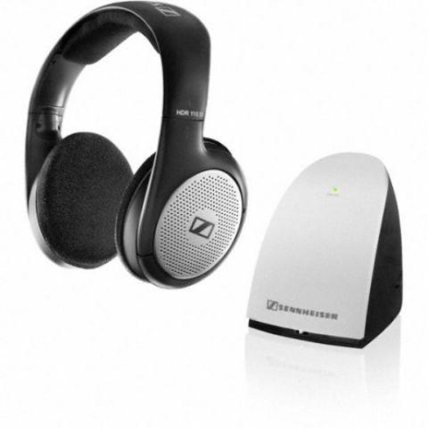 Sennheiser announces 30% discount on wireless headphones