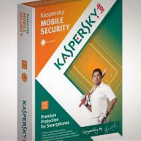 New version of Kaspersky Mobile Security launched