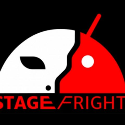 New Stagefright hack bypasses security on millions of Android phones