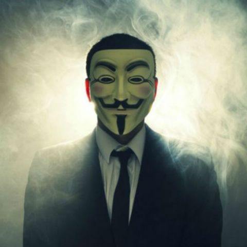 Anonymous carries out threat, makes Trump's personal info public