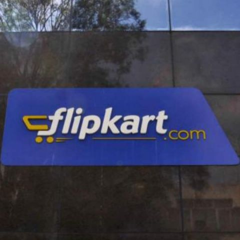 [Updated] Attackers almost stole $80,000 from Flipkart