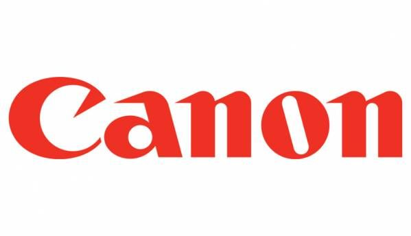 Canon showcases its photo-imaging products at Consumer Electronic Imaging Fair 2018