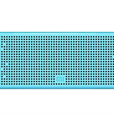 Xiaomi Mi Bluetooth speaker to launch on Holi, discounts on other products