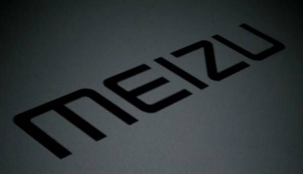 Meizu M6 Note spotted on Geekbench with 4GB RAM, Snapdragon 625