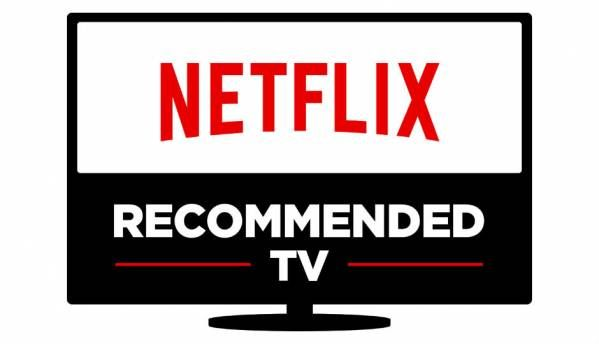 Netflix releases list of recommended Smart TVs for streaming in 2017