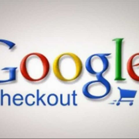 Google to retire Checkout service on Nov 20, recommends using Google Wallet