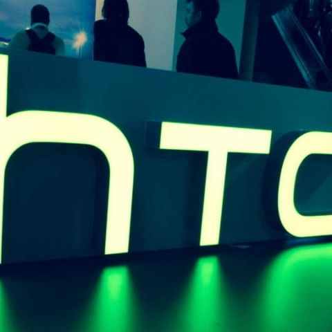HTC may license its brand to Indian smartphone makers: Report