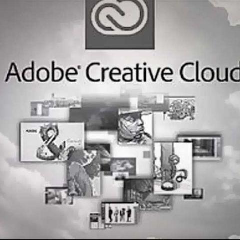 Adobe shuts down Creative Cloud file sync ahead of schedule