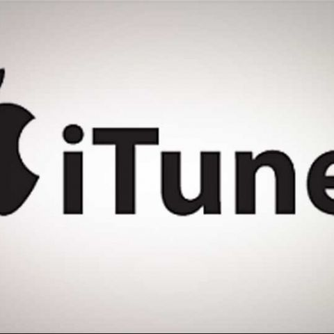 Apple releases update to iTunes, improves Songs View, mini player and more