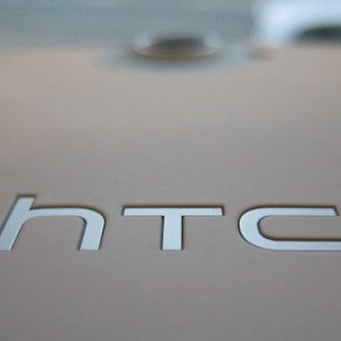 HTC might launch limited number of new smartphones in 2018