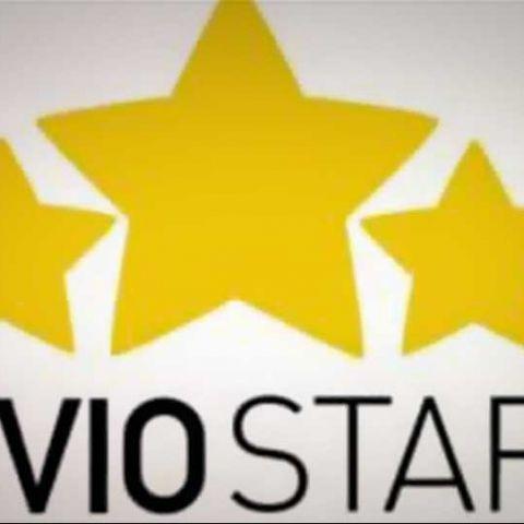Rovio to publish and market third-party titles under its Rovio Stars brand