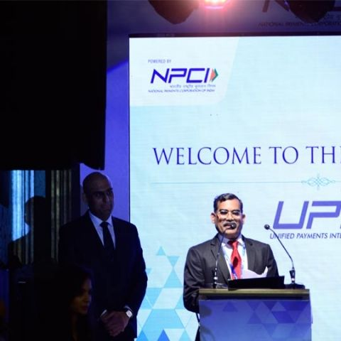 NPCI launches Unified Payments Interface, the future of banking
