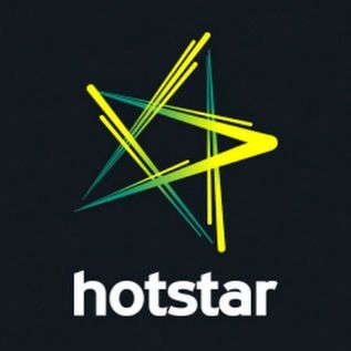 Hotstar will now let you download premium shows for offline viewing