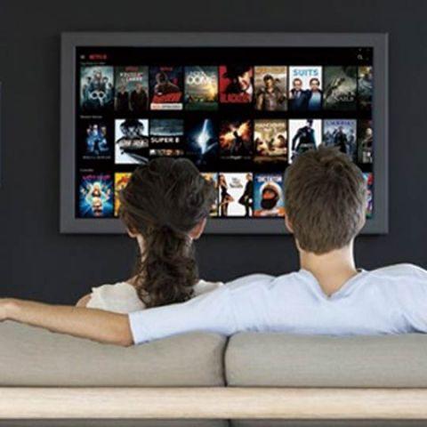 ECS Liva Mini PCs as your TV box