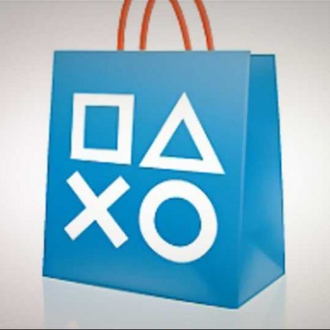 Sony adds Indie Games to PlayStation Store; waives PS Mobile developer charges