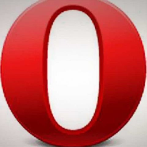Opera ties up with 7 Indian OEMs to pre-install Opera Mini on their