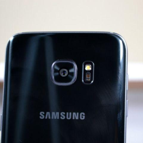 Best Camera Phone In India September 2019   Digit
