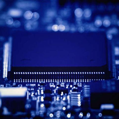 TSMC v  Samsung: Who will make the better 7nm chip? | Digit