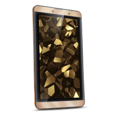 iBall Slide Snap 4G2 tablet with 4G connectivity launched at Rs. 7,499