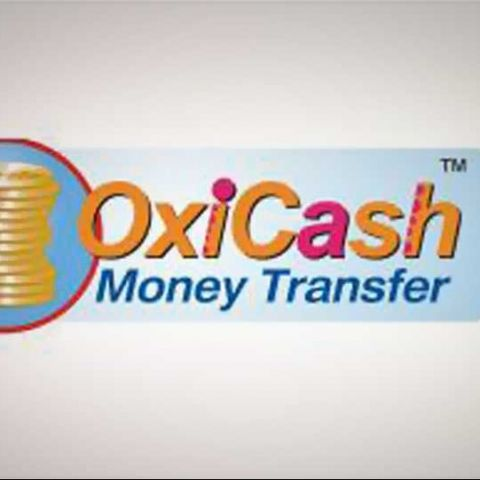 Oxigen launches OxiCash Money Transfer