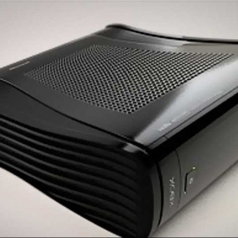 Next-gen Xbox will not require an always-on internet connection: Microsoft