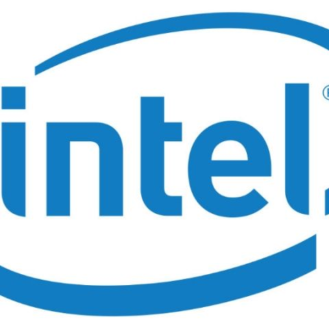 Intel India now offers local warranty support for its boxed processors