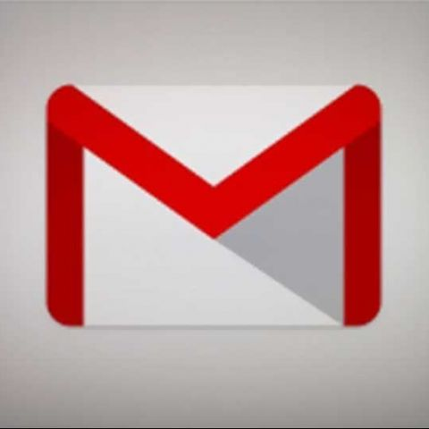 Gmail for iOS updated, adds direct linking to YouTube, Chrome and Maps Apps