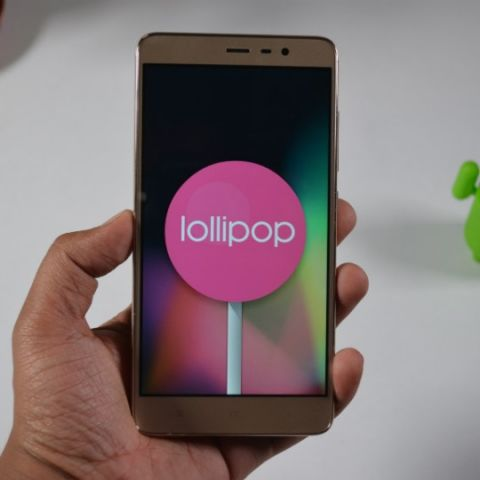 How to install stock-like Android ROM on Xiaomi Redmi Note 3