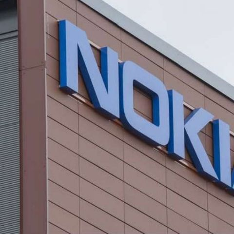 Nokia to make 5G 'AirScale' multiband base station in Chennai