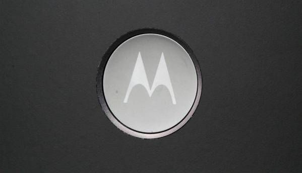 Motorola may launch Moto G4 in India on May 17