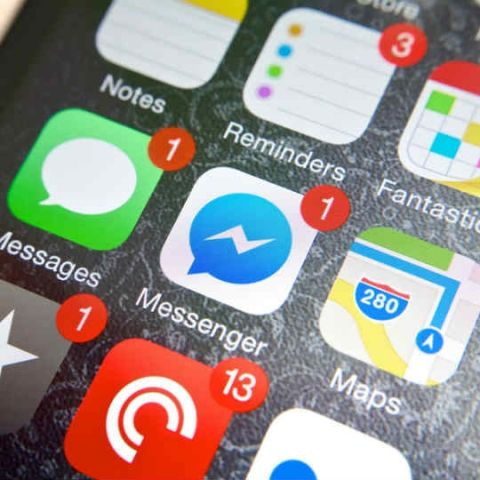 After introducing Forward Labels on WhatsApp, Facebook now testing security tags for Messenger DMs: Report